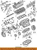 Mopar MD130494, Engine Valve Cover Gasket
