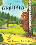 Image of Gruffalo published by PAN BOOKS [Board book]