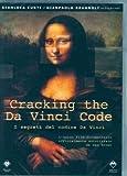 craking the davinci code (dvd) italian import
