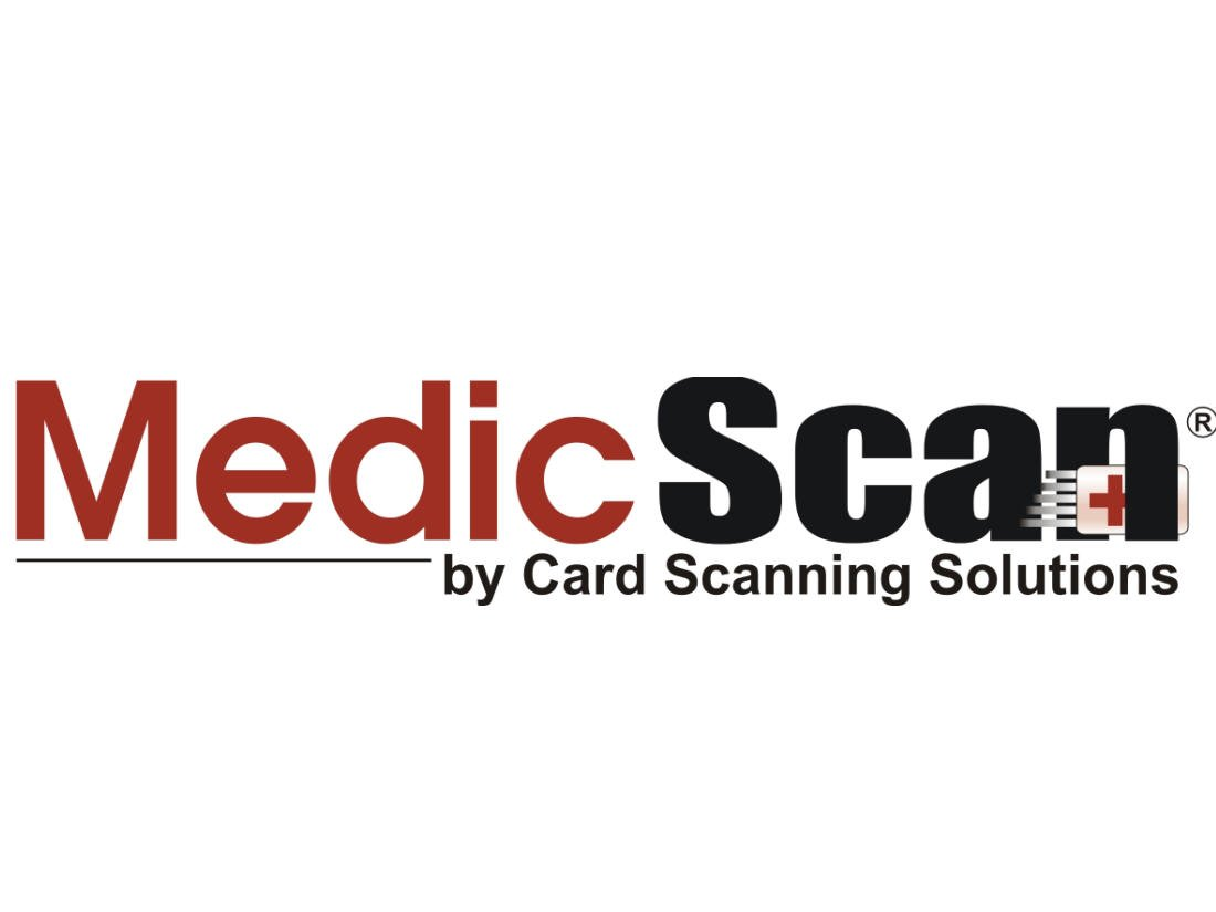 Acuant MCSCOSDK800DX-ECW MEDIC SCAN OCR SW EXTRACTS BOTH THE IMAGE & DATA FROM MEDICAL CARDS, AND DRIVER by ACUANT INC. by ACUANT INC.