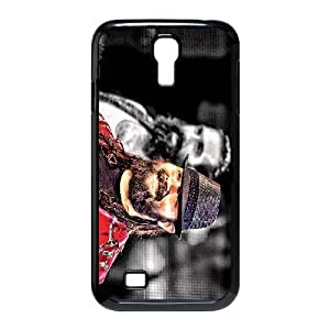 Samsung Galaxy S4 I9500 Phone Case WWE F5L7260