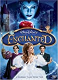 Enchanted poster thumbnail