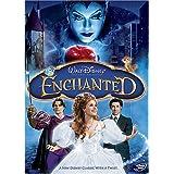 Enchanted (Widescreen)by Amy Adams
