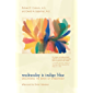 Wednesday Is Indigo Blue: Discovering the Brain of Synesthesia (The MIT Press) (English Edition)