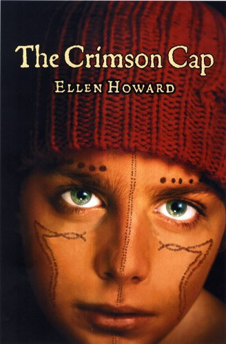 The Crimson Cap
