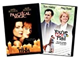 Practical Magic & You've Got Mail