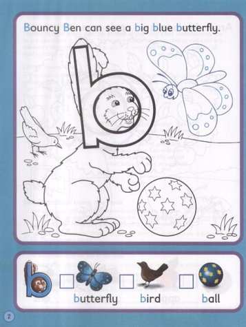 Colouring Pages Of Letterland Alphabet 98 Best Letters Of