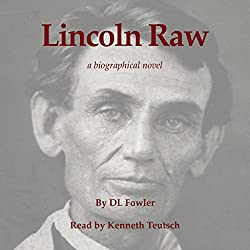 Lincoln Raw
