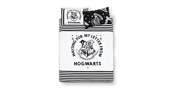 Primark casa Harry Potter Hogwarts Gryffindor doble juego de ...