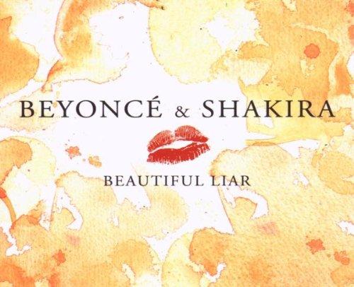 Beyonce - Beautiful Liar 2 - Zortam Music