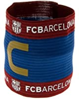 F.C. Barcelone Brassard de capitaine officiel