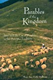 Parables of the Kingdom, Mary Ann Getty-Sullivan, 0814629938