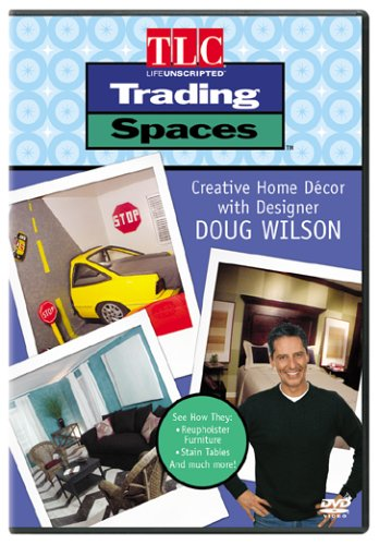 trading-spaces-creative-home-decor-with-designer-doug-wilson