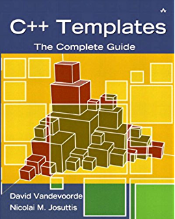Algorithms on strings trees and sequences computer science and c templates the complete guide fandeluxe Choice Image