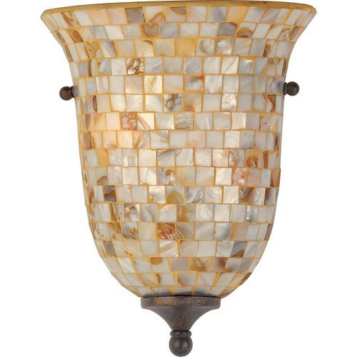 51BPa1WPUnL The Best Beach Wall Sconces You Can Buy