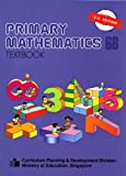 PRIMARY MATHEMATICS 6B-TEXTBOO