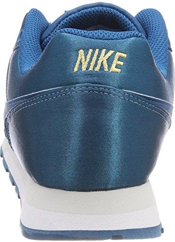 Chaussures me Course De Runner M Nike gouffre Vert 2 Md Ab zCgxwq