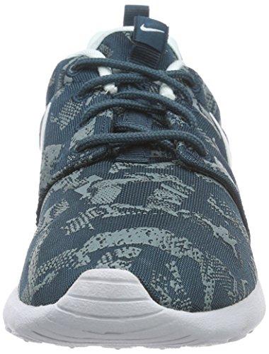 imspy Nike Women\'s Roshe One Print Running Shoes: Amazon.co.uk: Shoes &
