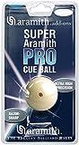Cuestix Aramith 2-1/4'' Pro Cue Ball