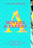 Movers and Fakers, Lisi Harrison, 060610660X