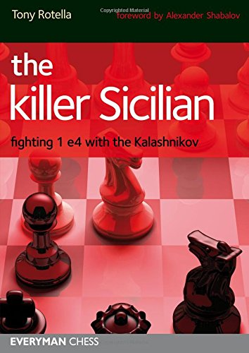 Killer Chess - 3