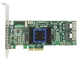 Adaptec RAID 6405E Storage Controller 2271700-R
