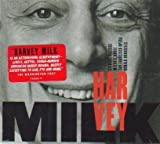 Harvey Milk : An Opera in 3 Acts