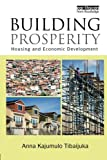 Building Prosperity 1st Edition