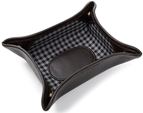korchmar-lux-collection-dunbar-leather-change-tray