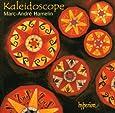 Kaleidoscope - Encores