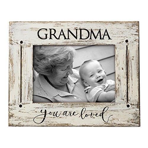 picture frame grandma - 9