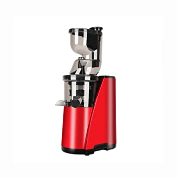WYQzz Máquina de zumo de gran calibre de separación de zumo máquina de zumo automática casera ...