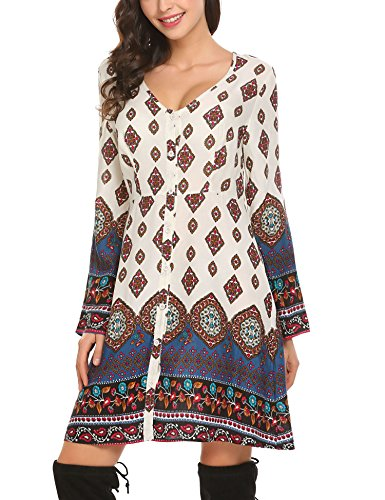 ethnic cocktail dresses - 2