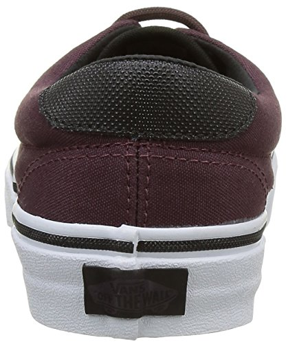 Vans Era 59 Canvas/Military-iron Brown-white under $60 for sale YSW0E20
