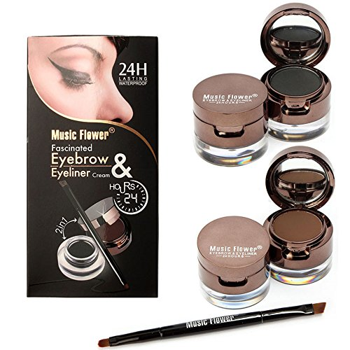 Buy gel eye shadow brush