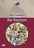 Die besten Geschichten von Bas Heymans