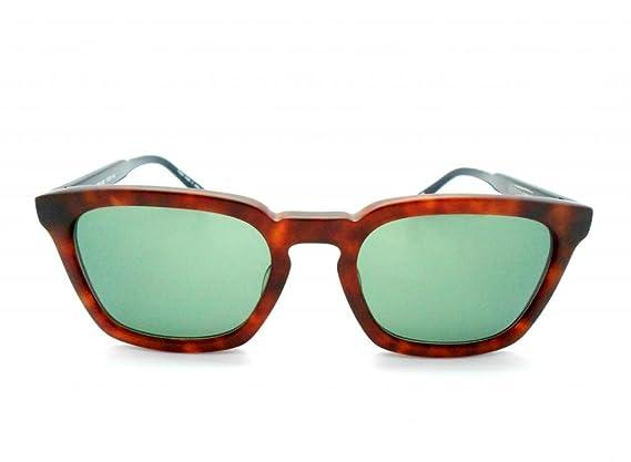 Matsuda x Odin MXO-002 MCB Limited Edition - Gafas de sol ...