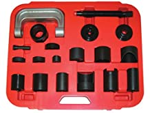ATD Tools 8699