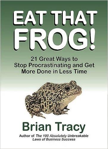 eat stop eat amazon books