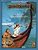Port of Ravens Bluff, TSR Hobbies Staff, 1560761202