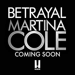 FREE SAMPLE: Betrayal Audiobook