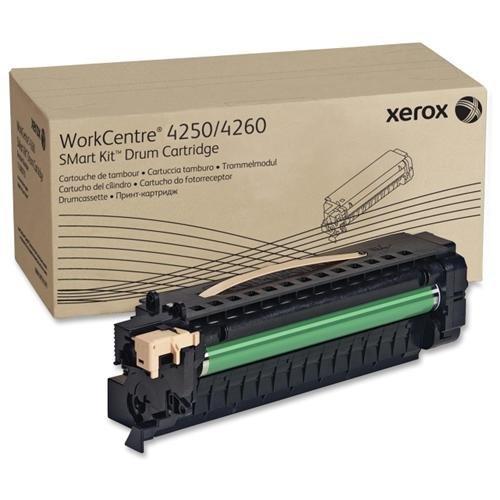Xerox 113R00770 Work Centre 4250, 4260 Smart Kit Drum (Xerox Work Center)