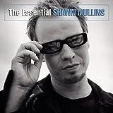 Essential Shawn Mullins