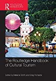 The Routledge Handbook of Cultural Tourism (Routledge Handbooks) Pdf