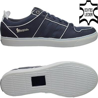chaussure adidas vespa homme, le meilleur porte . vente de