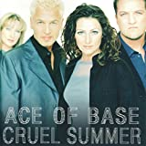 Ace Of Base - Tokyo Girl