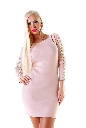 wo kann ich kaufen Beförderung modisches und attraktives Paket OSAB-Fashion 5638 Damen Feinstrick Pullover Langarm ...