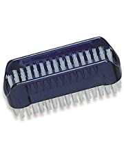 Heavy-Duty Nail Brush, Assorted Colors