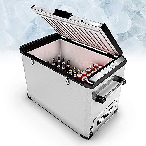 Grey//black Dometic CFX-65 60 L Portable Compressor Fridge Freezer 12//24 V