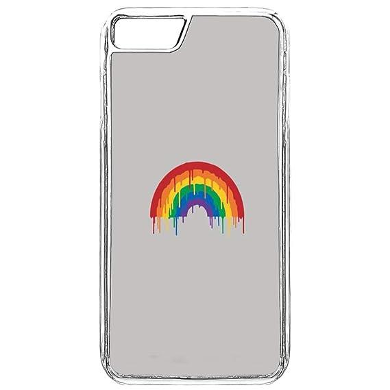 iphone 8 case lgbt